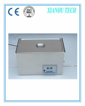 XO-5200DT Ultrasonic Cleaner