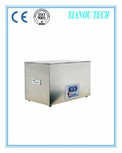 XO-3200DTS Ultrasonic Cleaner
