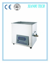 XO-5200DTD Medical Ultrasonic Cleaner