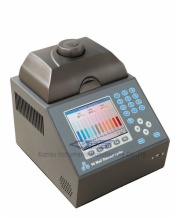 PCR Gene Amplification Instrument