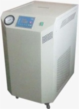 Laser Dedicated Water Chiller