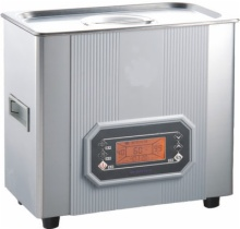 XO-3200YDTD Ultrasonic Cleaner