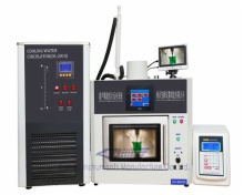 Ultrasonic Microwave Reaction System XO-SM200
