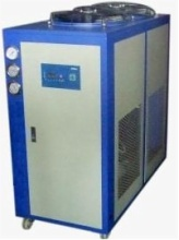 Coating Machine Dedicated Water Chiller