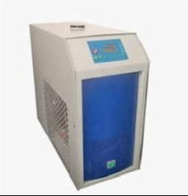 Ice Snow Series Water Chiller