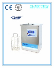 Capillary Viscometer Cleaner
