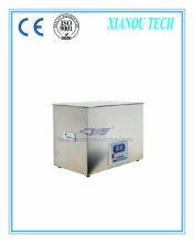 XO-5200DTS Ultrasonic Cleaner