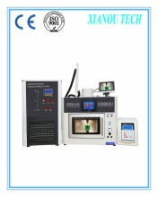 Ultrasonic Microwave Reaction System XO-SM50