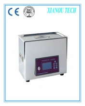 XO-3200DTD Ultrasonic Cleaner