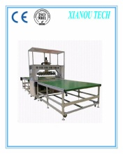 Large Ultrasonic spraying equipment