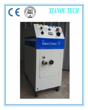 High effective CO2 cleaning equipment